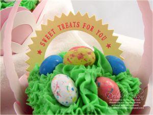 JRS_Demi_Cupcakes_DO2
