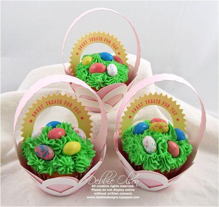 JRS_Demi_Cupcakes_DO1