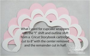 JRS_Demi_Cupcakes_DO3