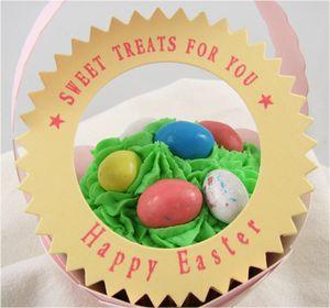 JRS_Demi_Cupcakes_DO4