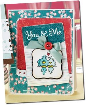 You & Me_Debbie