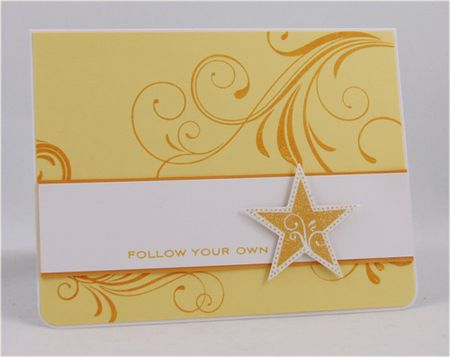 Card-1_FollowStar_stamped