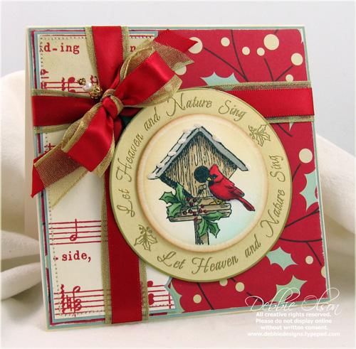 JRS_ChristmasBlog_DO1b