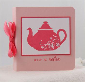 TeaBag_Template2