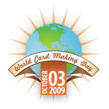 WCMD09 Logo