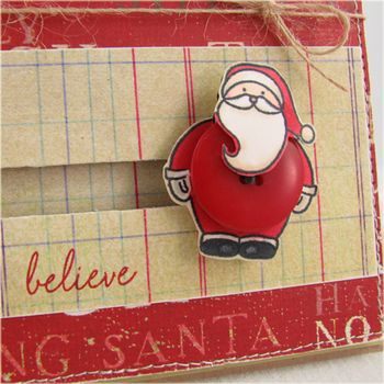 PTI_HBB_SantaSpin_DO1f