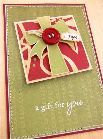 PTI_HBB_CC_gift1b