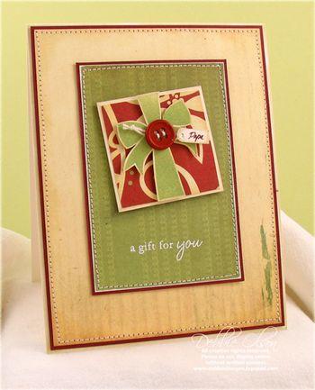 PTI_HBB_CC_gift1a