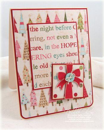 PTI_HBB_gift2_DO3