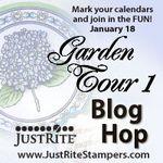 JRSGardenBlogHopIcon1