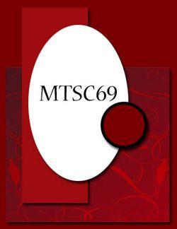 MTSC69