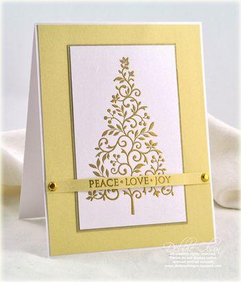 HA_Christmas2010_DO1a