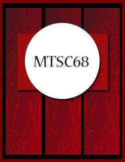 MTSC68