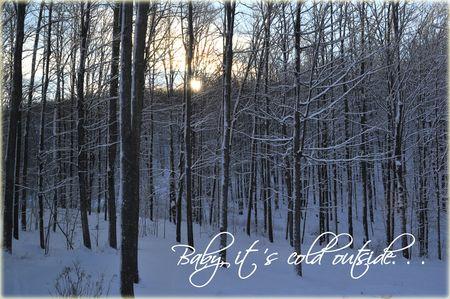 Dec22_2010