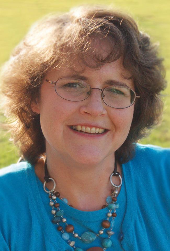 AmyTedder2011a