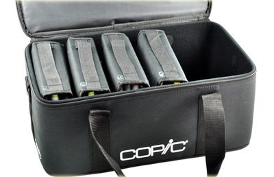 Copic-Carry-Case