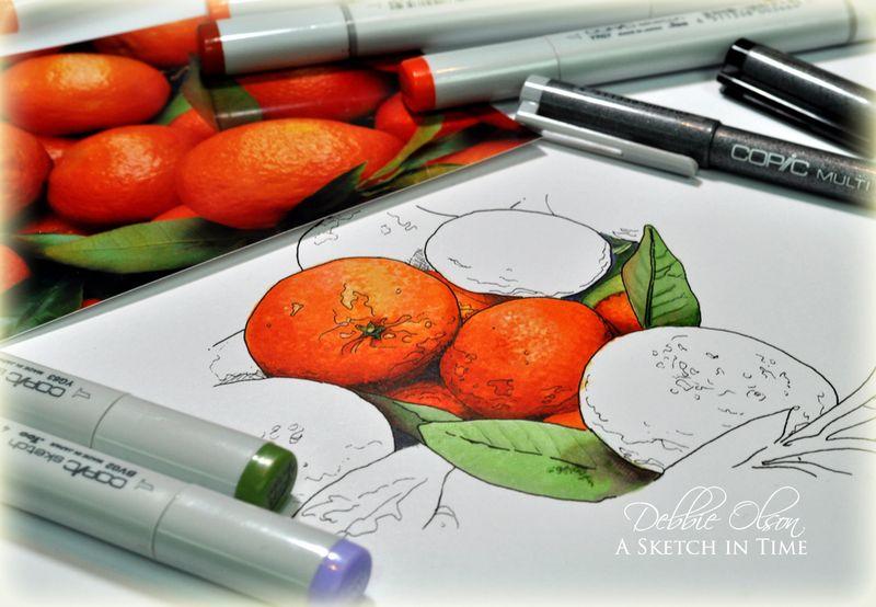 Oranges-DO1a