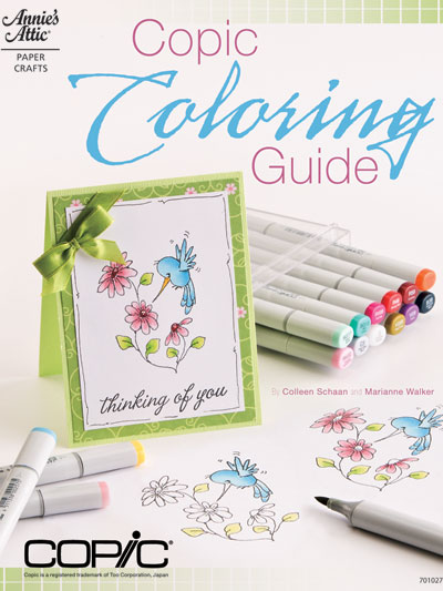 CopicColoringGuideCOV