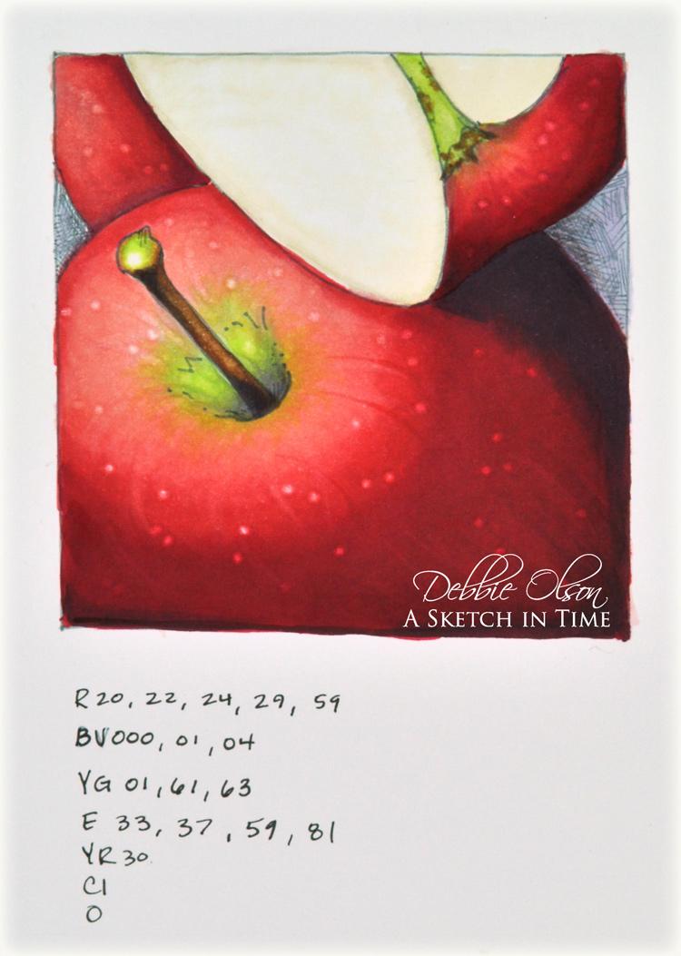 Apples_DOlson1