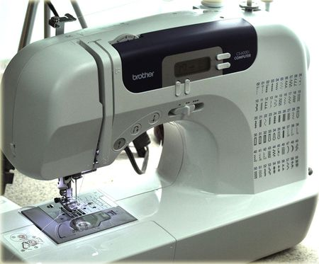 JRS_Spb3_Cp_DO3c_sewing