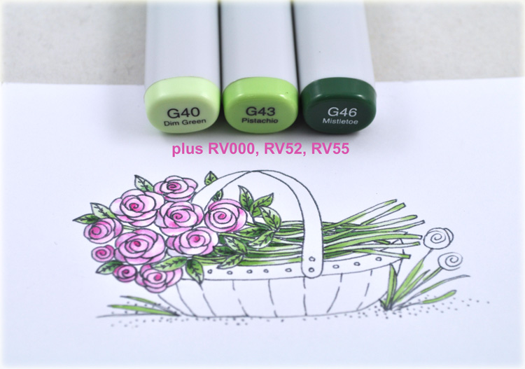 Copic_NC-2012_DO1b