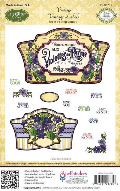 JR_CL03735_Violette_Vintage_Labelslg_edited1