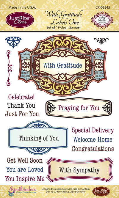 CR03845_With_Gratitude_Labels_One