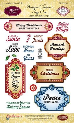 CR-03780_ Antique_ Christmas_ Tags_ One_sm