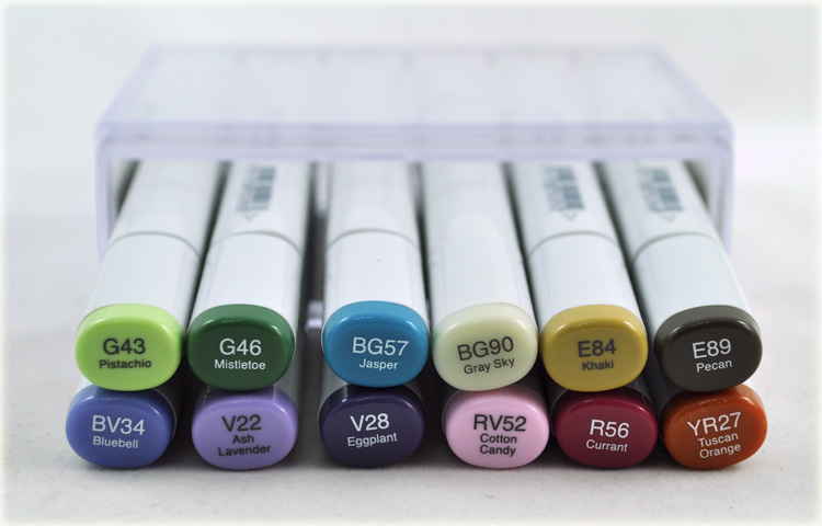 Copic_NewColors-2012_DO1