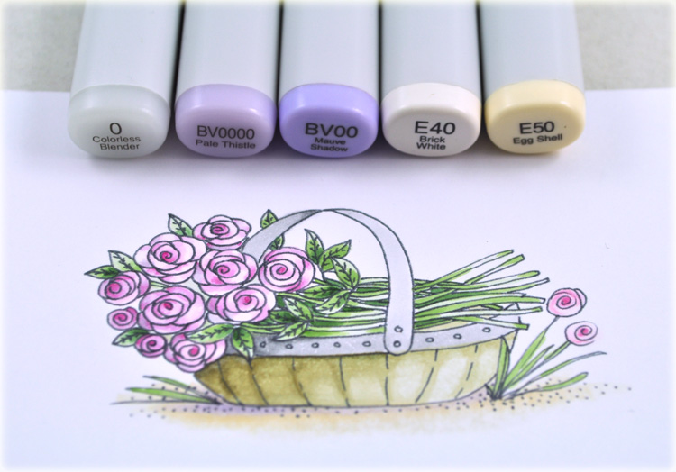 Copic_NC-2012_DO1d