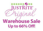 JR_Original_Warehouse_Sale