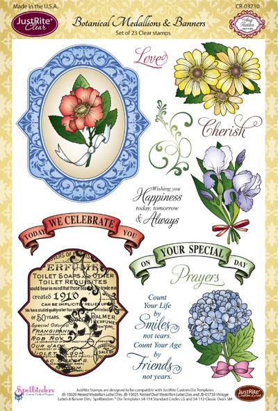 JR_CR03705_Botanical_Medallions_Banners