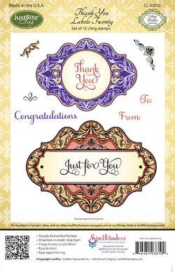 JR_CL03810_Thank_You_Labels_Twenty