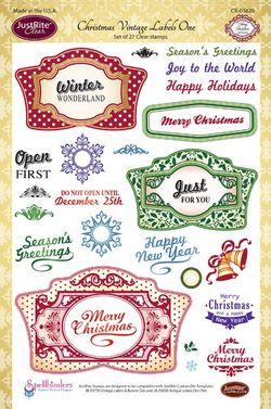 JR_CR03820_Christmas_Vintage_Labels