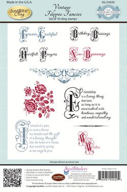 JR_AG04020_Vintage_Filigree_Fancies_cling