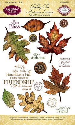 CR03870_Shabby_Chic_Autumn_Leaves-1