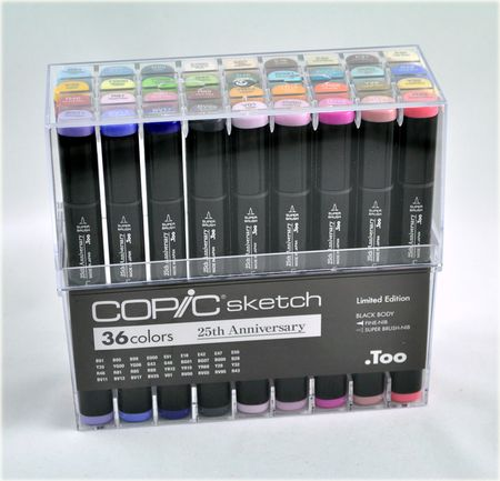 COpic-Anniv-set_a