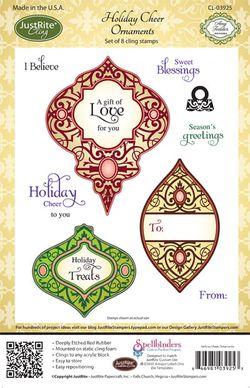CL03925_Holiday_Cheer_Ornaments_LG