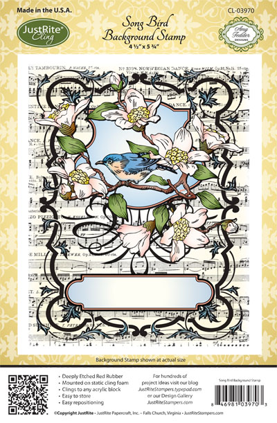 CL03970_Song_Bird_Background_LG
