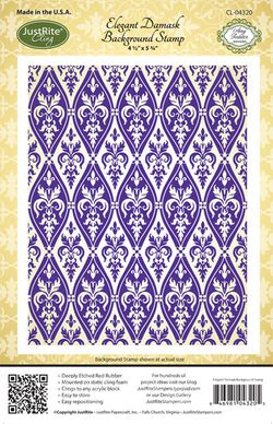 CL04320_Elegant_Damask_Background_Stamps_LG