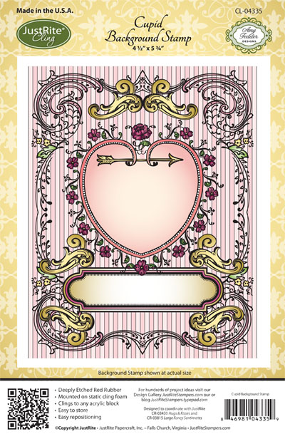 CL04335_Cupid_Background_Stamp_LG