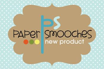 1Paper-Smooches_CHA_blog_promo_button