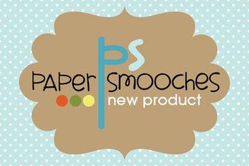1Paper-Smooches_CHA_blog_promo_button