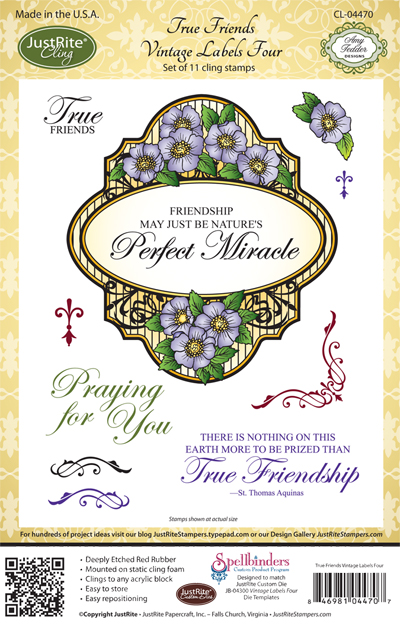 CL04470_True_Friends_Vintage_Labels_Four_LG