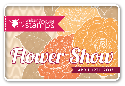 Flower-show-graphic-Final