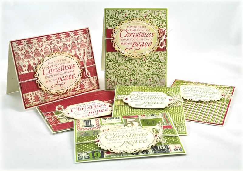 TE_Sp2_Cp_DO2