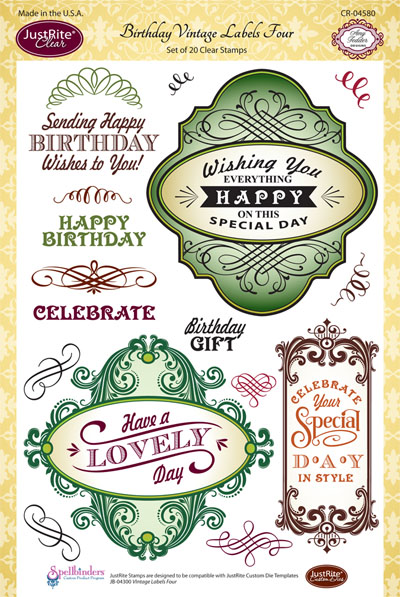 CR04580_Birthday_Vintage_Labels_Four_LG