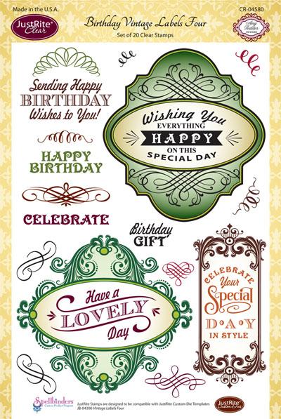 CR04580_Birthday_Vintage_Labels_Four_LG