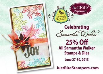 JR6.2013_SamanthaWSALE_icon