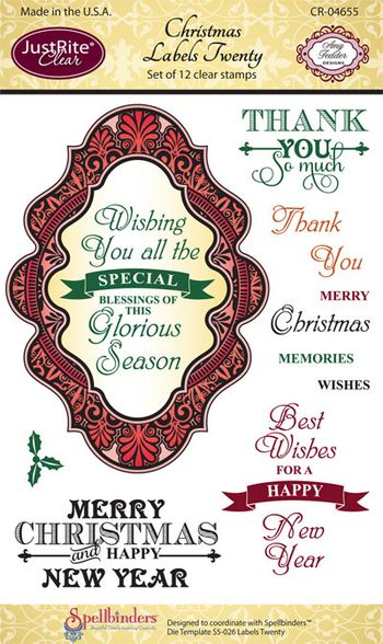 CR-04655_Christmas_Labels_Twenty_LGWEB